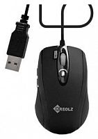 Kreolz ME05 FLAME2 Black USB