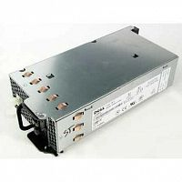 PE2950 III - Additional Power Supply No Power Cord (Kit)