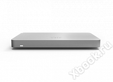 Cisco Meraki MX67-HW
