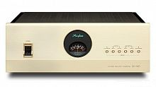 Accuphase PS-520