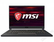 MSI GS65 8SF-089RU Stealth 9S7-16Q411-089