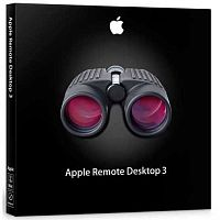 Apple Remote Desktop MC172Z/A