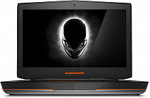 DELL ALIENWARE 18 (A18-9040)