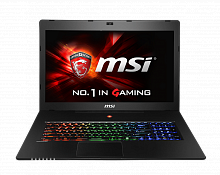MSI GS70 2QC Stealth