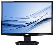 Philips 190E2FB/62