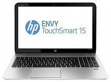 HP Envy TouchSmart 15-j014sr