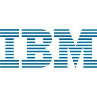 IBM BladeCenter Open Fabric Manager Basic 2019B1X