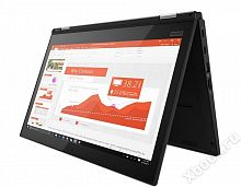 Lenovo ThinkPad Yoga L380 20M7001JRT