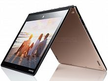 Lenovo IdeaPad Yoga 3 Pro Intel Core M 5Y70