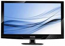 Philips 191EL2SB/00