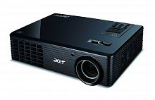 Acer X1261P