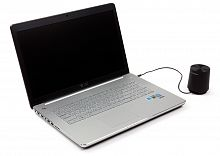 ASUS N750JK Intel Core i7