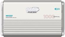 BOSS Audio MARINE MR1000