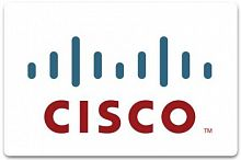 Cisco CAT6000-VSS720 SV33ISK9M-12233SXH