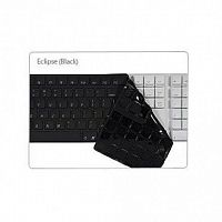 Protouch for Apple Keyboard/ Wireless - Eclipse