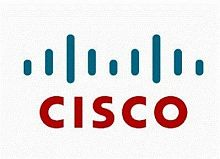 Cisco SW-CCME-UL-7911=